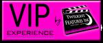 Vip Exp TFI
